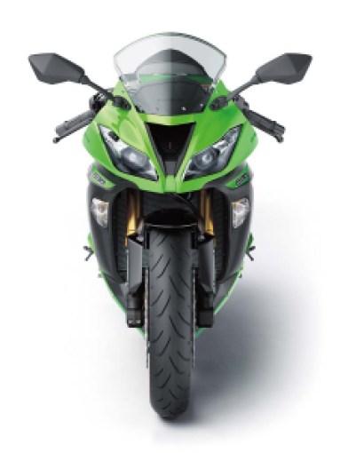 2013-Kawasaki-Ninja-ZX6R-636-012