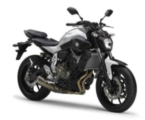 2014-Yamaha-MT-07-05