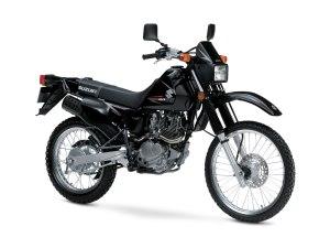 2013-Suzuki-DR200SE1