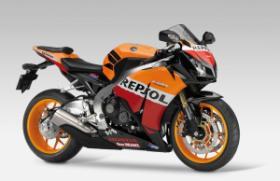 2013+Honda+CBR1000RR