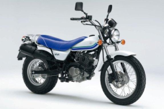 2013-Suzuki-VanVan125a