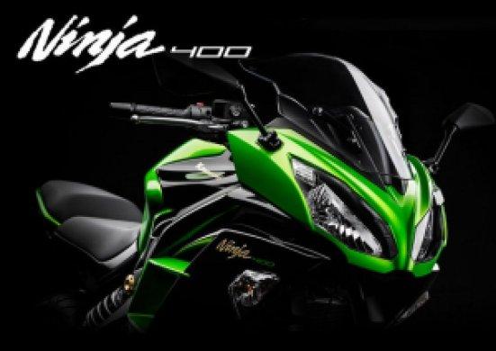 2014-Kawasaki-Ninja-400-Teaser