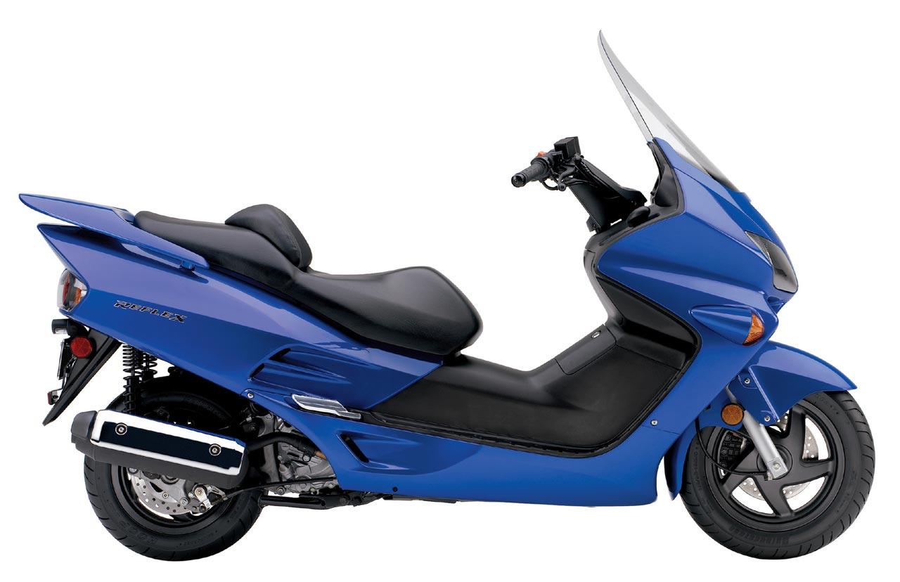 Yamaha Morphous For Sale Canada