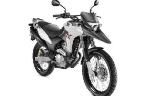 Honda-XRE-300-2013