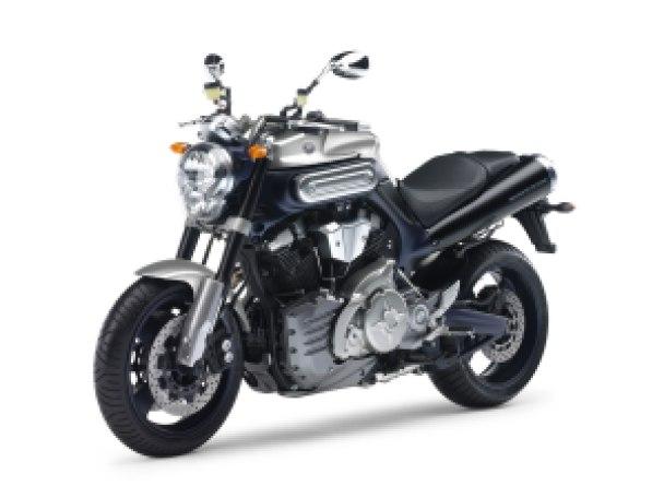 2005-Yamaha-MT01c