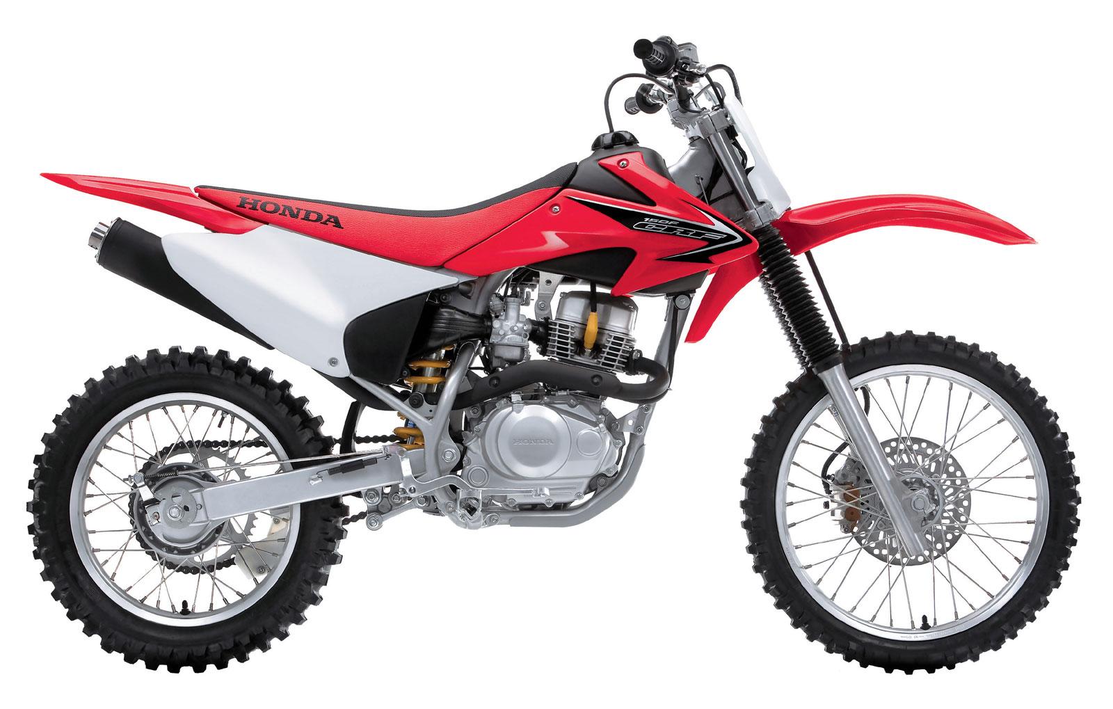 Mantap Jika AHM Bikin Motor Trail Dengan Basis Mesin Honda Verza