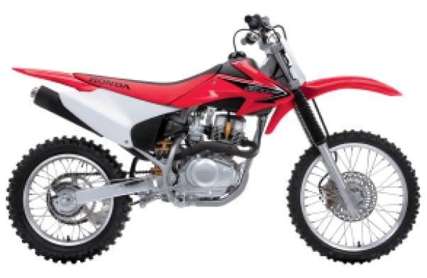 2008-Honda-CRF150Fa