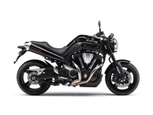 2009-Yamaha-MT-01m
