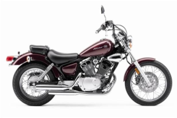2009-Yamaha-V-Star-250a
