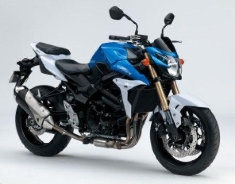 2013-Suzuki-GSR750-ABS4