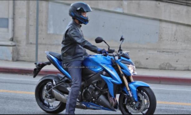 gsx-s1000-spoted