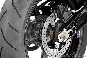 motorbike-disc-brake-11518937