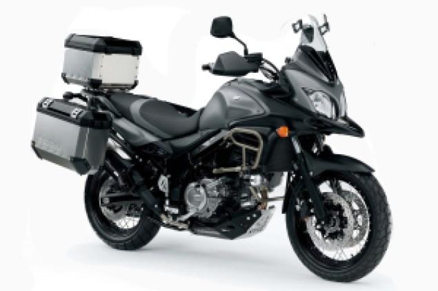 2015-Suzuki-V-Strom-650XT-ABS-08