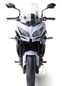 Versys-650-2015-8