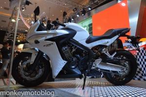 IMOS Honda 2014-12