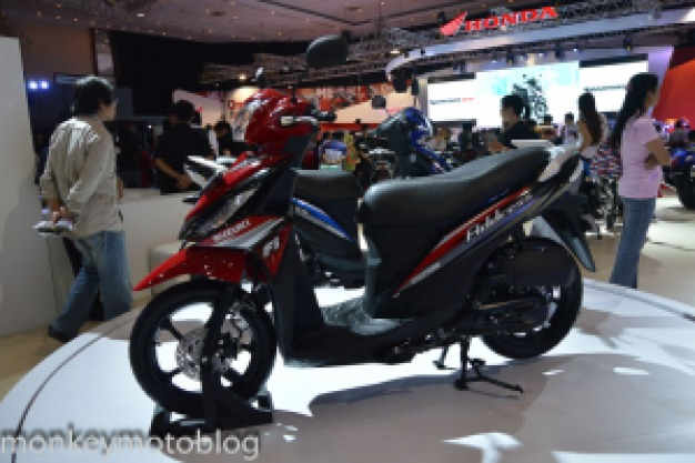 IMOS Suzuki 2014-29
