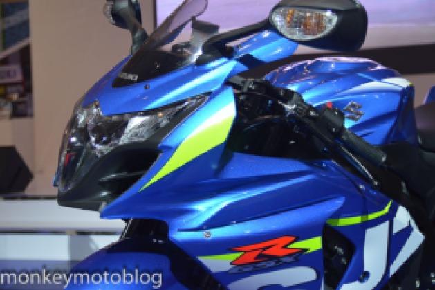 IMOS Suzuki 2014-39