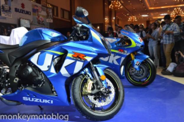 IMOS Suzuki 2014-4