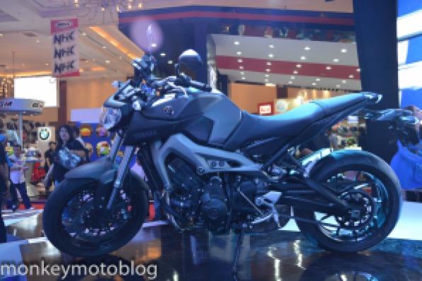 IMOS Yamaha 2014-27