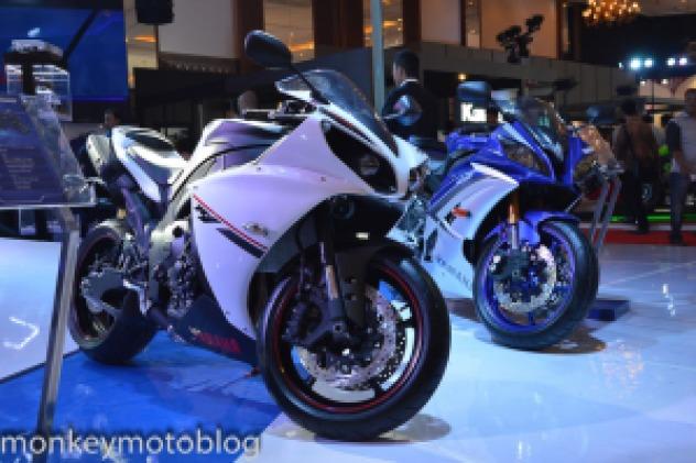 IMOS Yamaha 2014-3