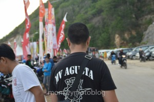 Honda Bikers Day-10