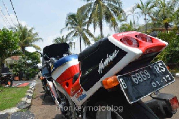 Honda CBR250RR-37