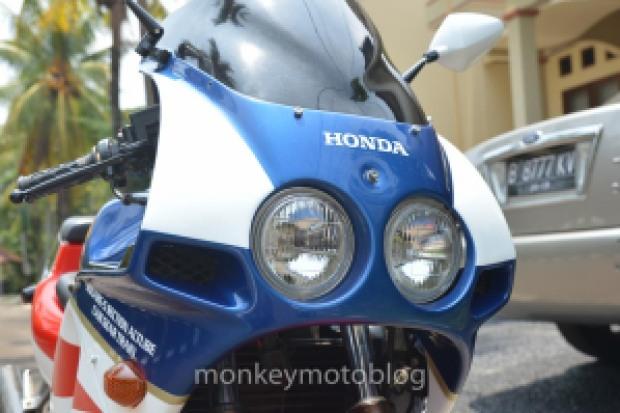 Honda CBR250RR-54