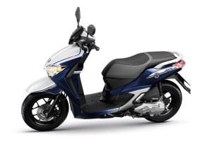 Honda Thailand Punya Honda Moove Harusnya Ahm Juga Punya Honda