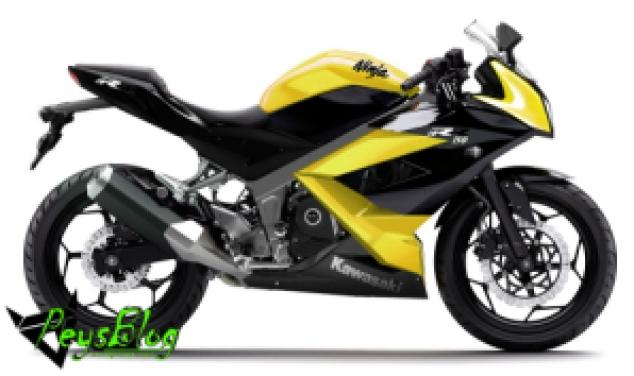 ninja-150-4-tak-kuning
