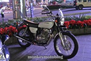 honda cb400ss-37