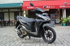Honda Vario 150-100