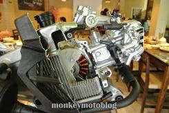 Honda Vario 150-28