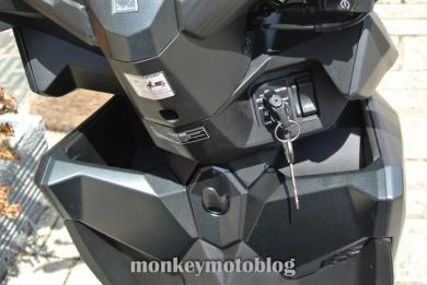 Honda Vario 150-38