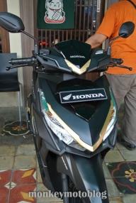 Honda Vario 150-54