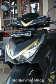 Honda Vario 150-56