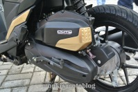 Honda Vario 150-96